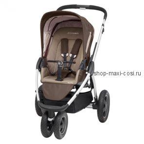 Maxi Cosi Mura Plus 3, Прогулочная коляска Макси Кози Мура Плюс 3